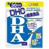 dhaepa_010