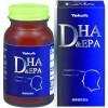dhaepa_066