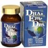 dhaepa_068